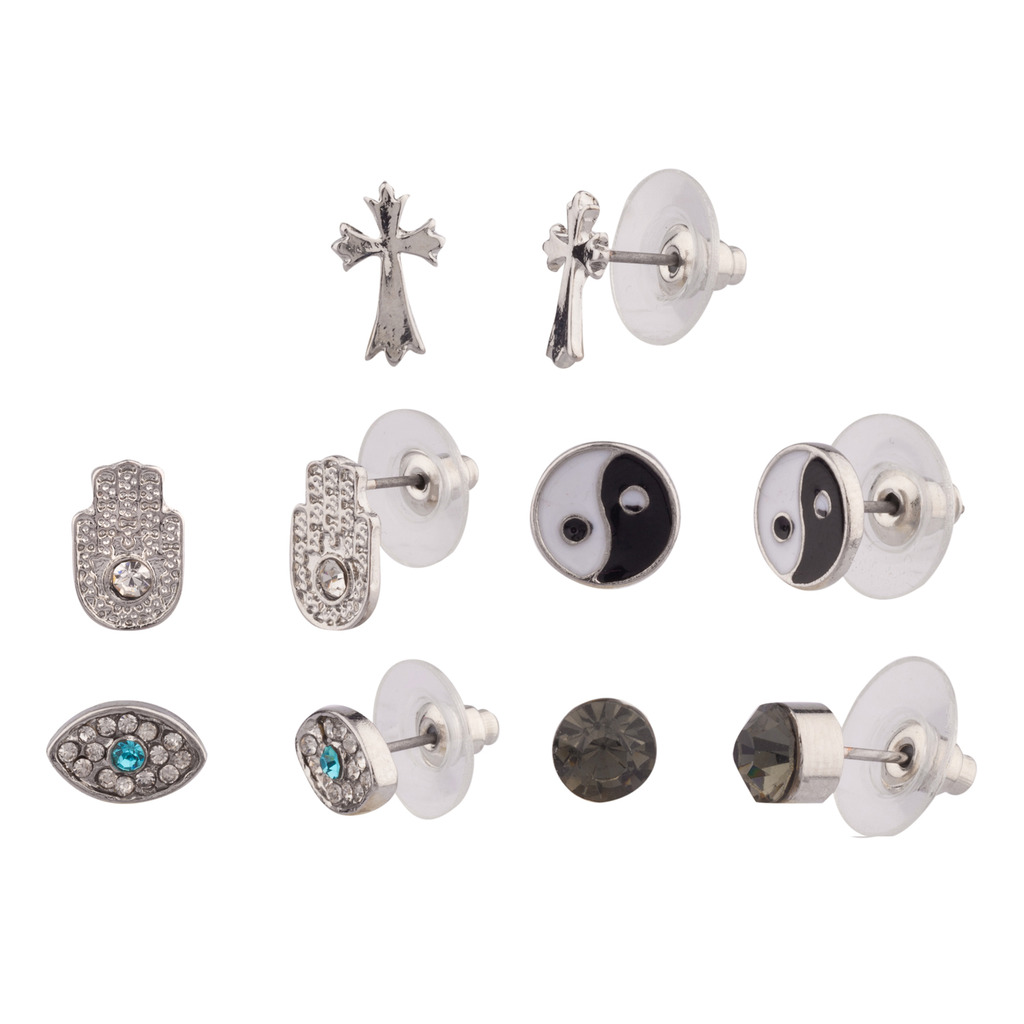 womens women for earrings stud