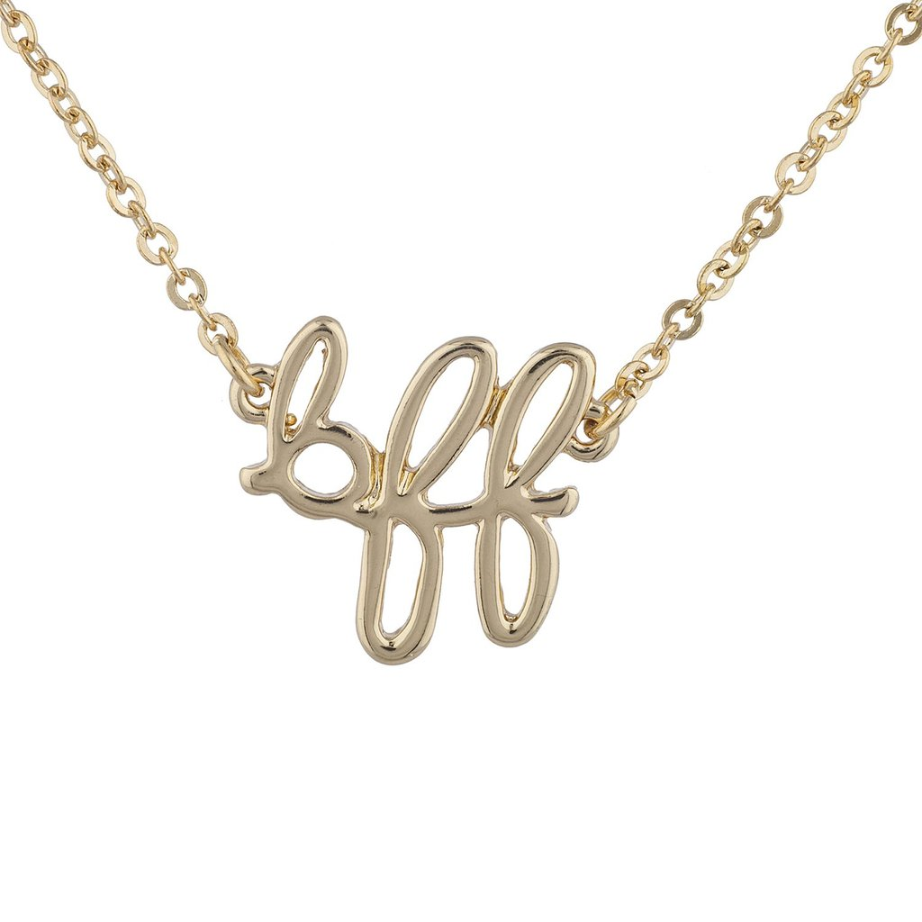molly illegal necklace cursive civilization produit mock