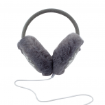 Electronic EarMuffs Protection Warmers Headphones