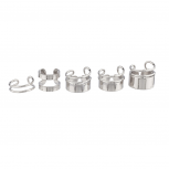 Ring Cuff Wire Multiple Set